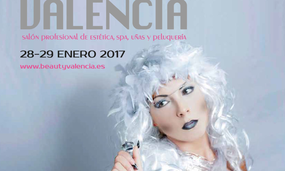 portada-beauty-valencia-2017