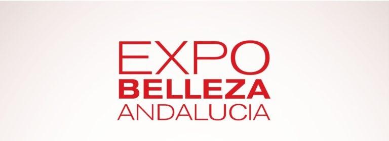 CARTEL-2017-expo-belleza-andalucia