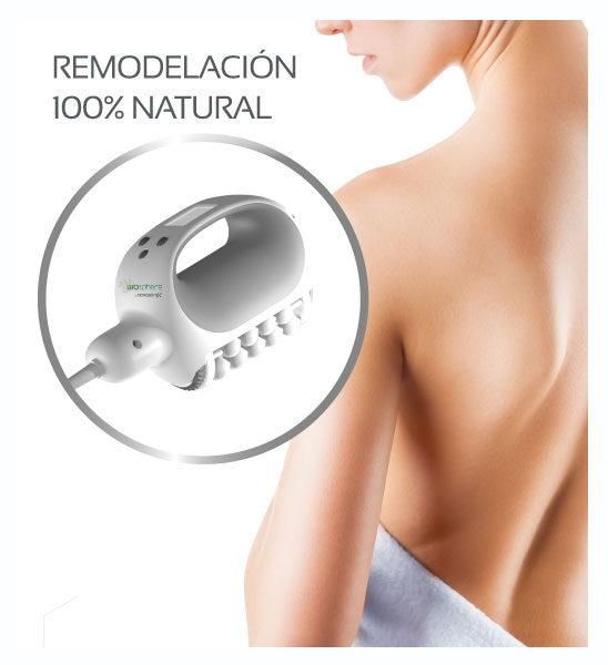 manípulo-remodelación-coporal-biosphere-novasonix