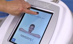 Diovax-novasonix
