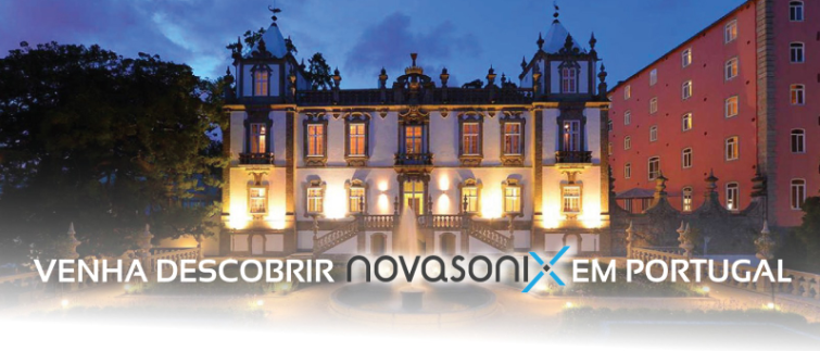novasonix_portugal_evento