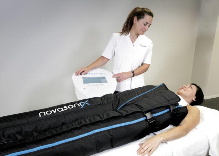 novapress-smart-presoterapia-novasonix